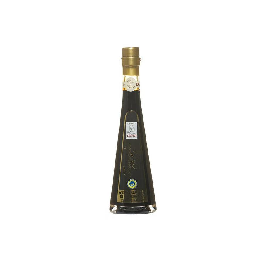 Dodi Gold Balsamic Vinegar  - 250 ml