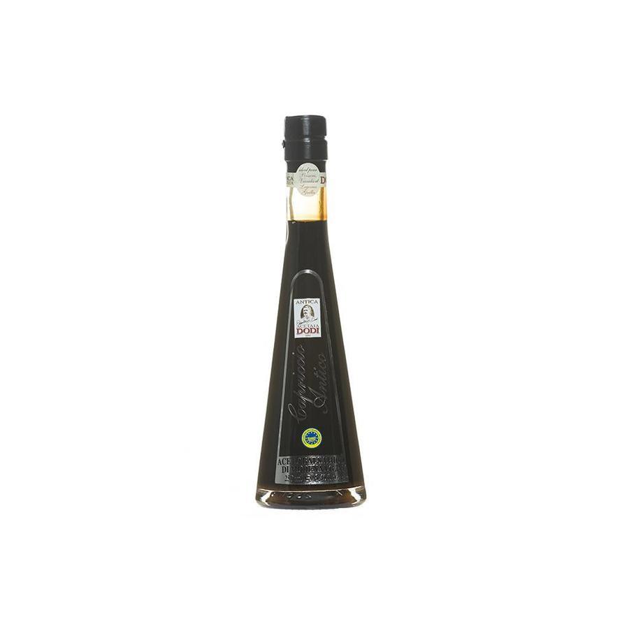 Vinaigre balsamique Dodi Noir - 250ml