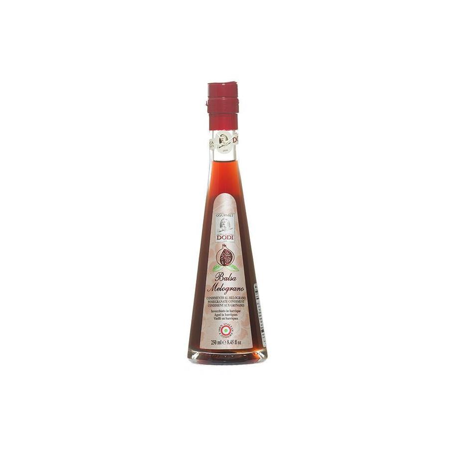 Dodi Pomme Grenade Balsamic Condiment - 250 ml