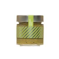 À L'Olivier Green Olive Tapenade - 100 g