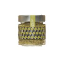 Délice d'artichaut à la truffe À L'Olivier - 100g