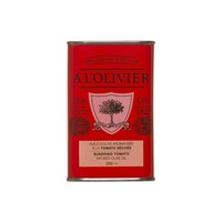 À l'Olivier Dried Tomato Olive Oil  - 250ml
