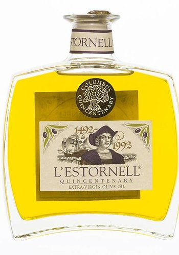 Estornell Christophe Colomb Special Edition