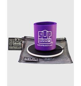 Supbuddy Sup Buddy