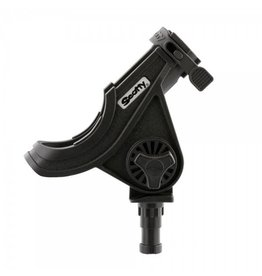 Scotty Baitcaster Without Mount