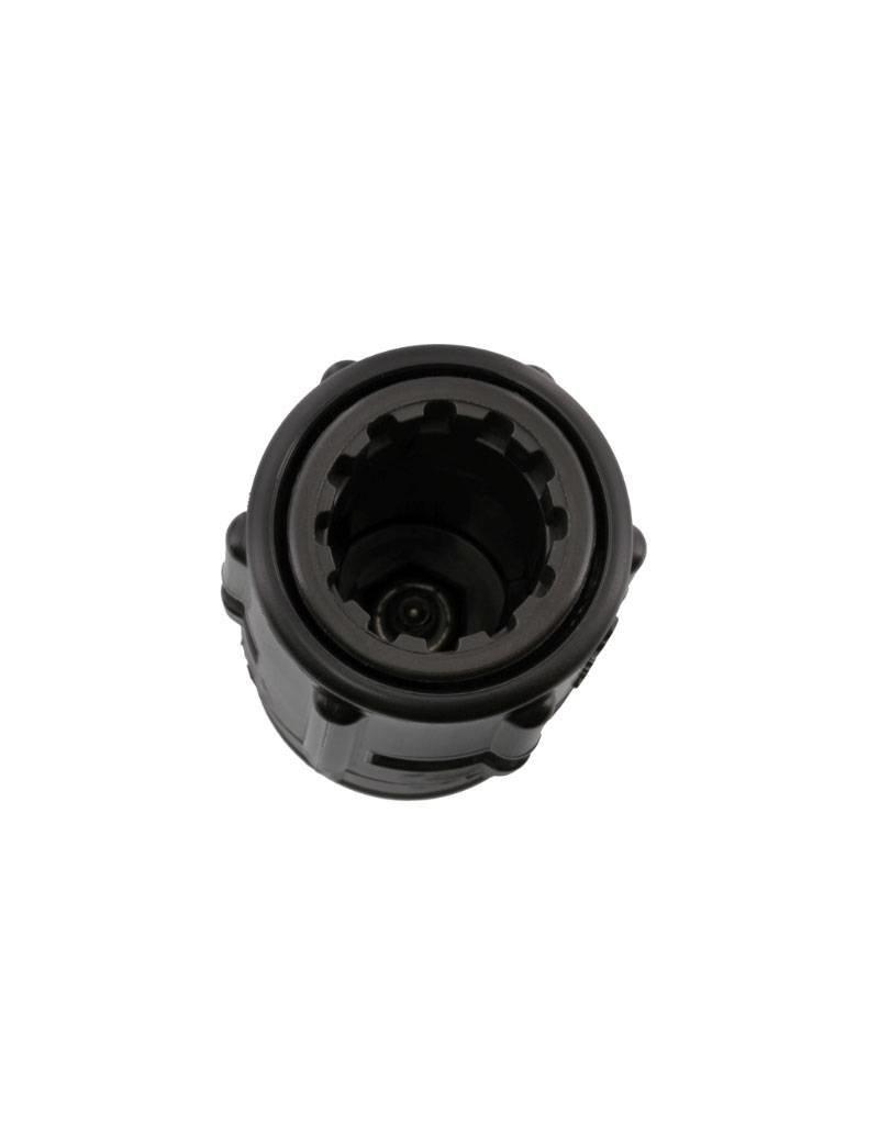 Scotty Gear-Head Track Adapter