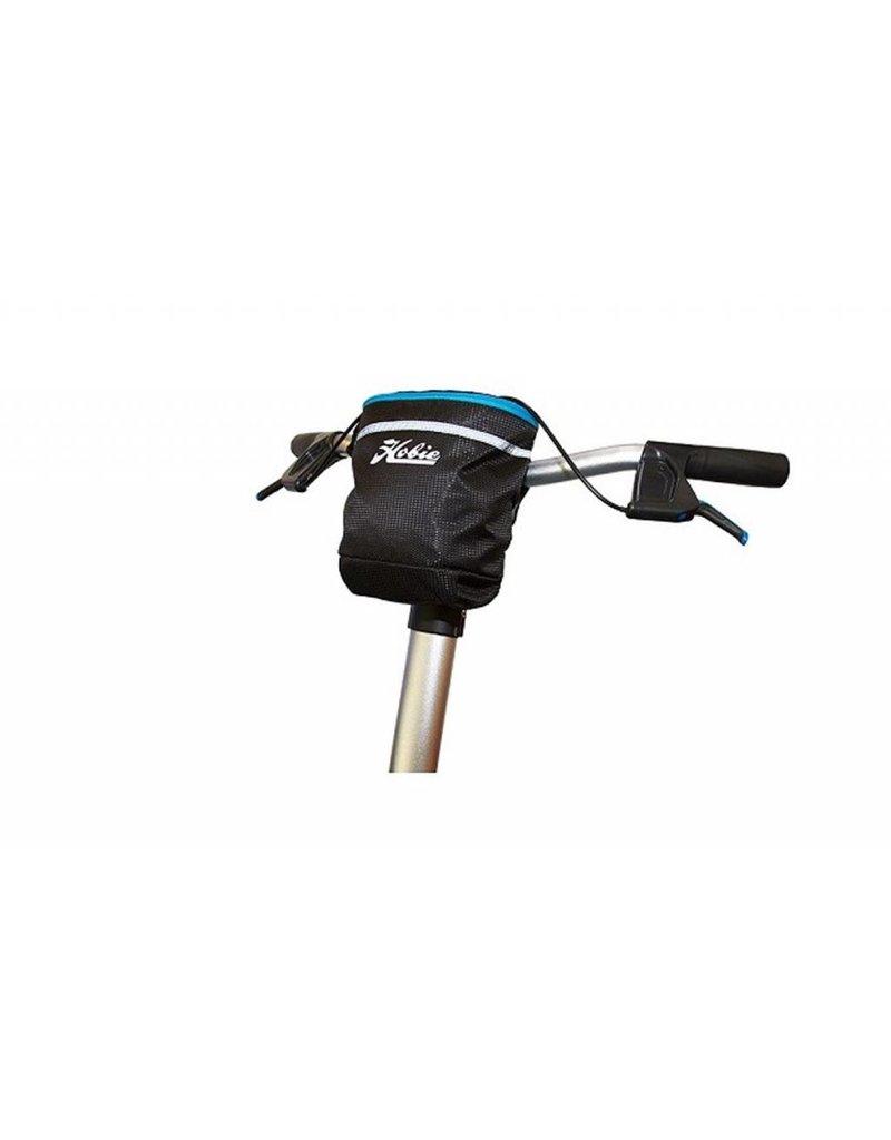 Hobie(Canada) Eclipse Accessory Bag