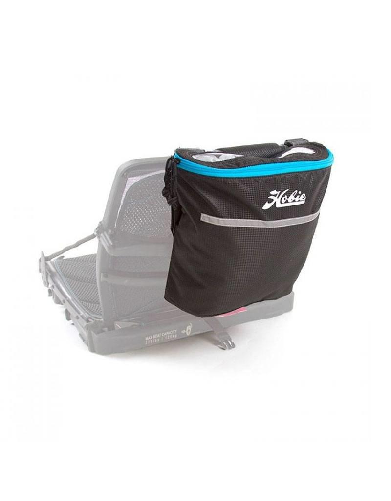 Hobie(Canada) Vantage Seat Accessory Bag