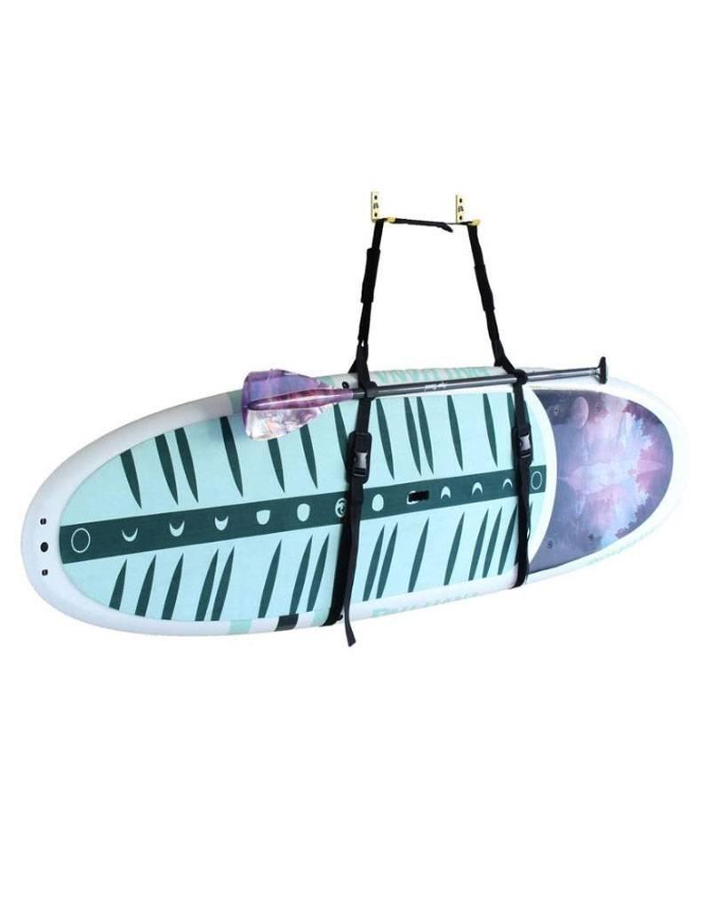 Diversco Supply Suspenz Stow & Go SUP Carrier