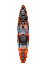 Confluence Watersports Wilderness Systems ATAK 140