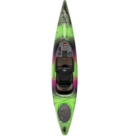 Confluence Watersports Pungo 120 - 2019 Model