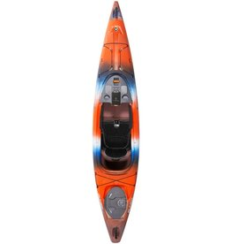 Confluence Watersports Pungo 125 - 2019 Model