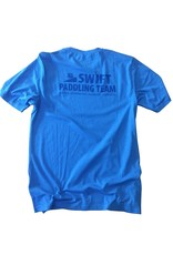 Gilden 2018 Swift Camp Shirt