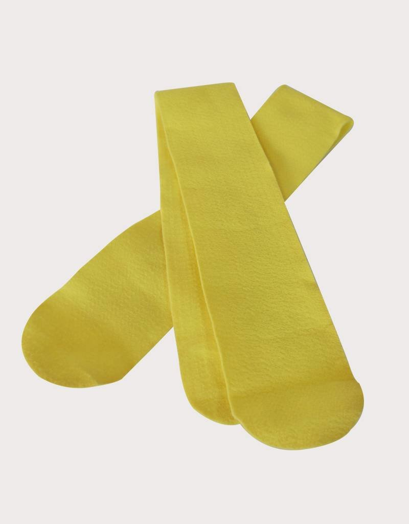 Swift Canoe Parts Kevlar Felt Cutouts RX/RL