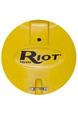Riot Riot Quest 9.5