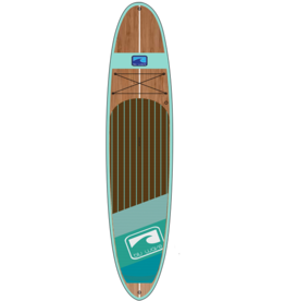 Bluwave BluWave Big Woody 12