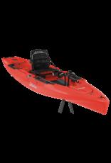 Hobie Kayak Hobie Outback 2019