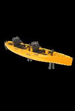Hobie Kayak Hobie Oasis 2019