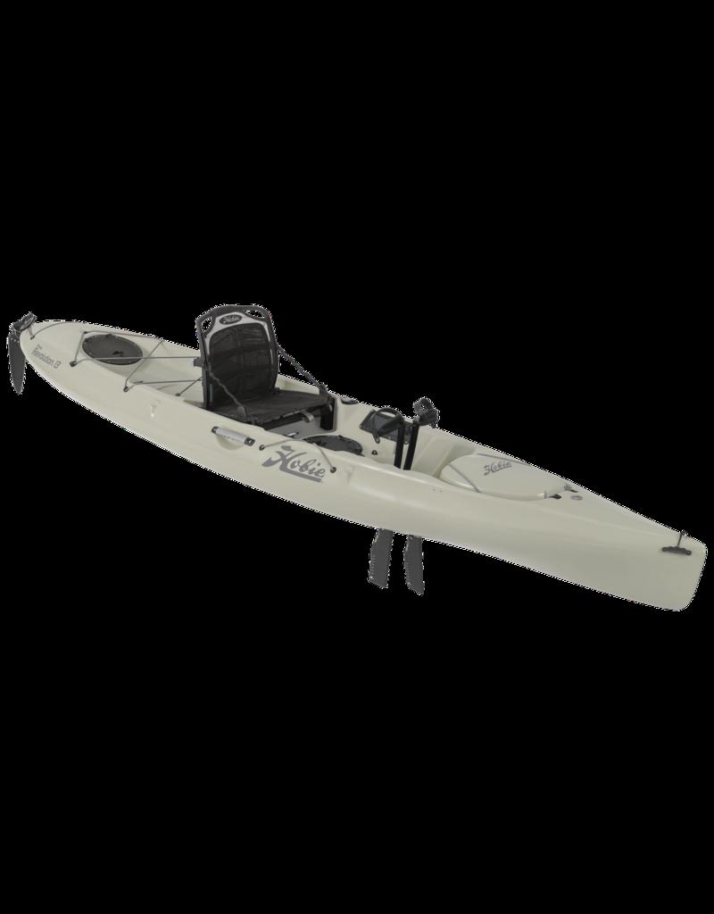 Hobie Kayak Hobie Revolution 13 2019