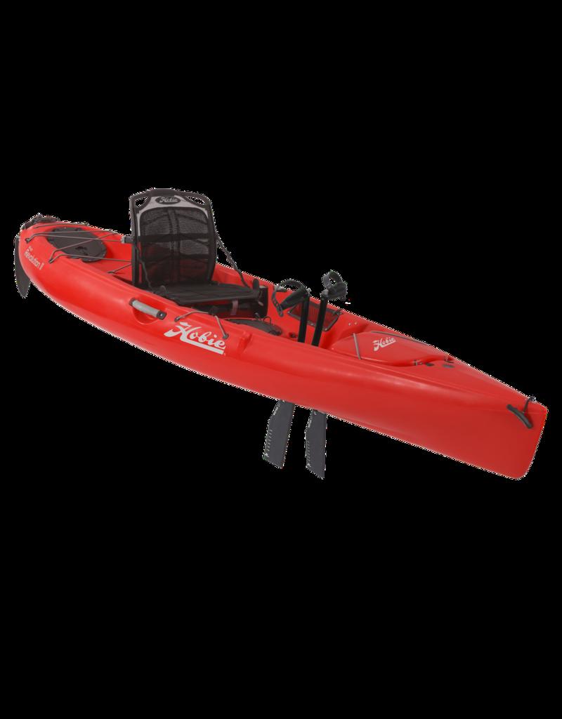 Hobie Kayak Hobie Revolution 11 2019