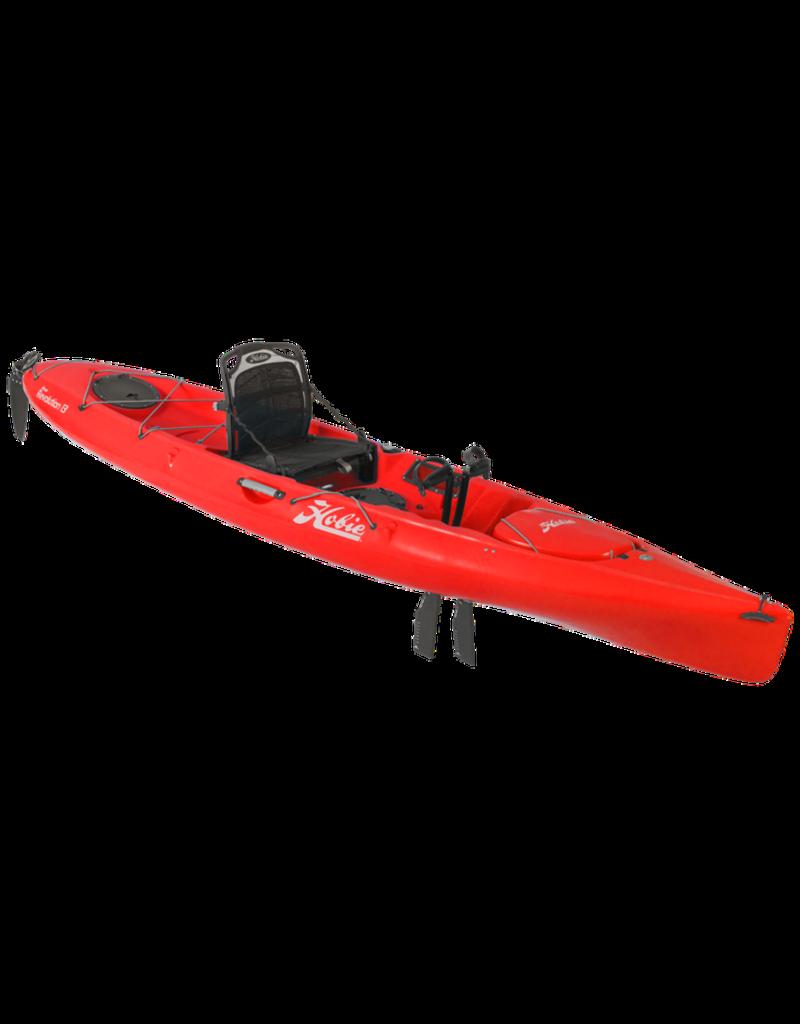 Hobie Kayak Hobie Revolution 13 2020