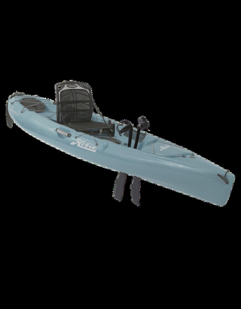 Hobie Kayak Hobie Revolution 11 2020
