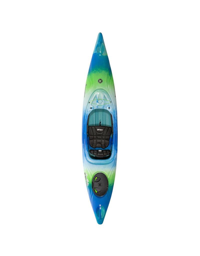 Confluence Watersports Joyride 12