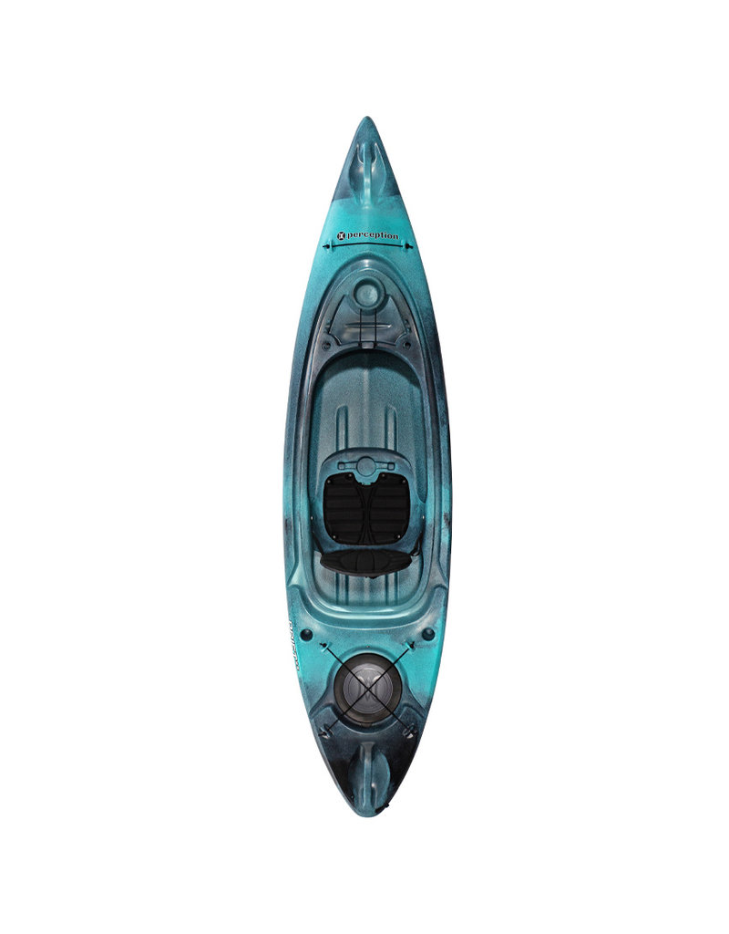 Confluence Watersports Drift 9.5