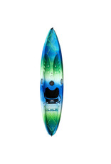 Confluence Watersports Tribe 11.5