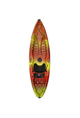 Confluence Watersports Tribe 9.5