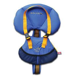 Salus Bijoux Baby Vest PFD