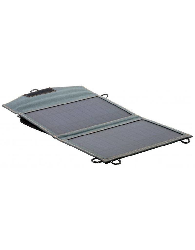 Harmony Waterproof Solar Panels