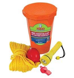 Fox 40 Boat Essentials Safety Kit