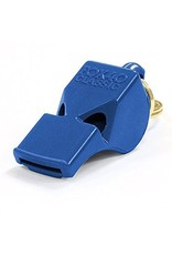 Fox 40 Safety Whistle