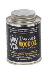 Badger paddles Paddle Oil 250ml