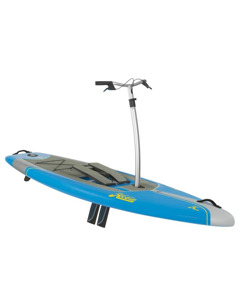 Hobie Eclipse Hobie Eclipse 10.5