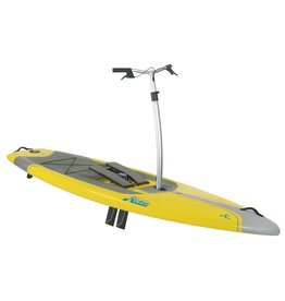 Hobie Eclipse Hobie Eclipse 12