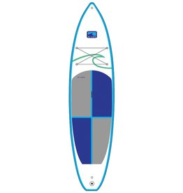 Bluwave BluWave Allsport Inflatable 10.10 EV