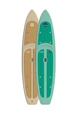 LXV Tahoe Paddlecraft