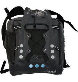 LXV SUP Pack