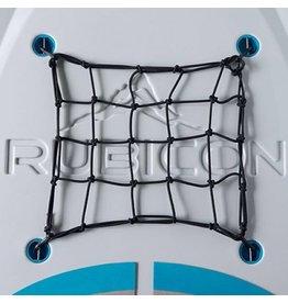 LXV Tahoe Sup Cargo Net