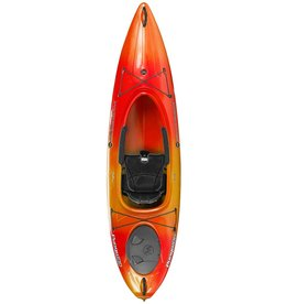 Confluence Watersports Wilderness Systems Pungo 100