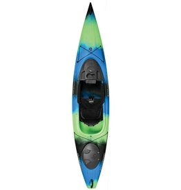 Confluence Watersports Wilderness Systems Pungo 120