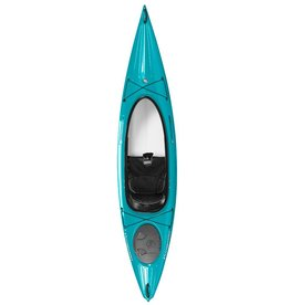 Confluence Watersports Wilderness Systems Pungo 120  Ultralite