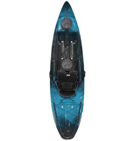 Confluence Watersports Wilderness Systems Tarpon 100