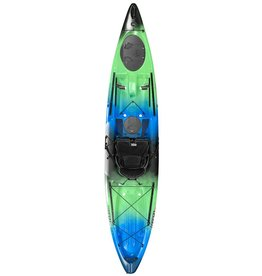 Confluence Watersports Wilderness Systems Tarpon 120
