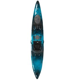 Confluence Watersports Wilderness Systems Tarpon 140