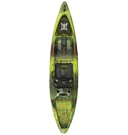 Confluence Watersports Perception Pescador 12 Pro