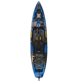Confluence Watersports Perception Pescador Pilot