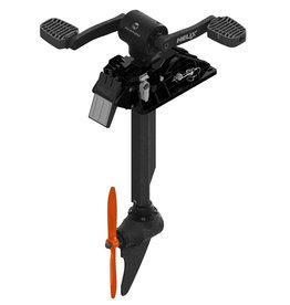 Confluence Watersports Helix Pedal Drive
